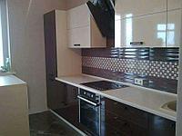 Кухня на заказ недорого в Алматы, фото 1