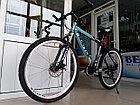 Велосипед Battle 540, фото 2