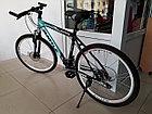 Велосипед Battle 540, фото 3