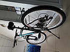 Велосипед Battle 540, фото 4
