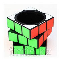 Органайзер в виде кубика Рубика, фото 3