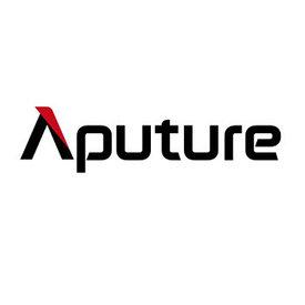 Мониторы Aputure
