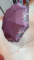 Зонты оптом и в розницу , фото 1