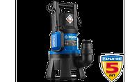 Насос погружной дренажный для грязной воды НПГ-Т3-900