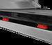 Беговая дорожка BRONZE GYM T800 LC, фото 3