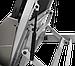 Беговая дорожка BRONZE GYM T800 LC, фото 4