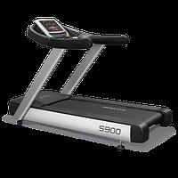 Беговая дорожка BRONZE GYM S900 (Promo Edition)/S900A