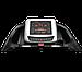 Беговая дорожка BRONZE GYM S900 (Promo Edition)/S900A, фото 2