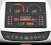 Беговая дорожка BRONZE GYM S900 (Promo Edition)/S900A, фото 3