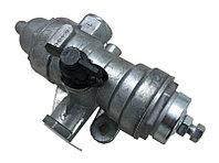 100-3512010 Регулятор давления воздуха РДВ