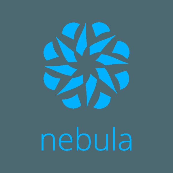 Zyxel Nebula Бессрочная лицензия для одной точки доступа серии NAP