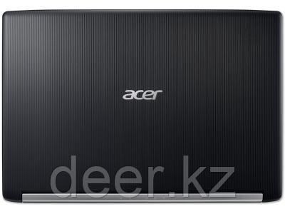 Ноутбук Acer 15,6 ''/Aspire 5 (A515-51G) /Intel Core i5 7200U NX.GP5ER.005