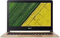 Ноутбук Acer 15,6 ''/TravelMate P2 (TMP259-G) /Intel Core i3 7100U NX.GN2ER.001