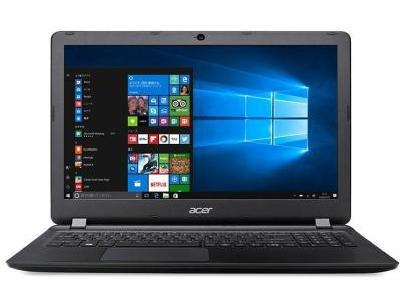 Ноутбук Acer 15,6 ''/ES1-533 /Intel  Pentium N4200 NX.GFTER.047