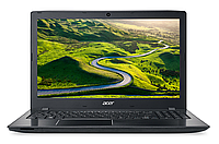 Ноутбук Acer 15,6 ''/Aspire E5-576G Core i3 6006U NX.GTZER.033