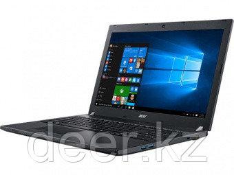 Ноутбук Acer 15,6 ''/TravelMate P6 (TMP658-G) /Intel Core i5 7200U NX.VF1ER.002