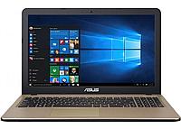 Ноутбук Asus 15,6 ''/VivoBook Max X541UV-DM729 /Intel Core i7 7500U 90NB0CG1-M16250