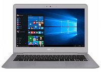 Ноутбук Asus 13,3 ''/ZenBook UX330UA-FC144T /Intel Core i7 7500U 90NB0CW1-M03380