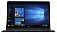 Ноутбук Dell 12,5 ''/Latitude 7275 /Intel Core M m5-6Y57 210-AFCR_1