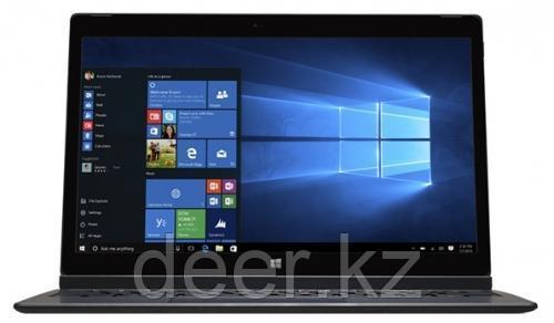 Ноутбук Dell 12,5 ''/Latitude 7275 /Intel Core M m7-6Y75 210-AFCR_2