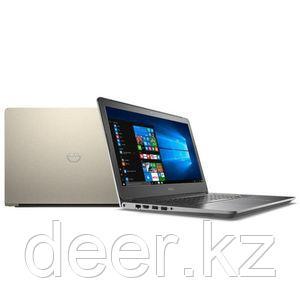 Ноутбук Dell 15,6 ''/Vostro 5568 /Intel Core i5 7200U 210-AIXN_5568-4674