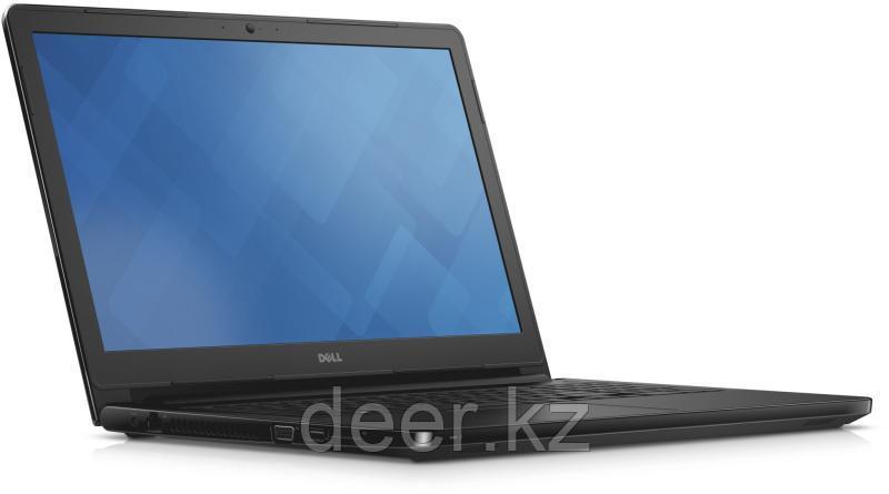 Ноутбук Dell 15,6 ''/Vostro 3568 /Intel Core i3 6100U 210-AJIE_570-11335