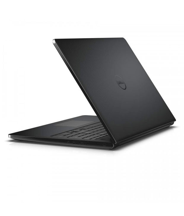 Ноутбук Dell 15,6 ''/Inspiron 3567 /Intel Core i5 7200U 210-AJXF_3567-7678