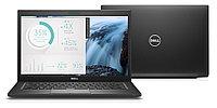 Ноутбук Dell 14 ''/Latitude 7480 /Intel Core i5 7300U 210-AKFG