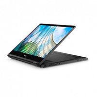 Ноутбук Dell 13,3 ''/Latitude 7389 /Intel Core i5 7300U 210-AMOW