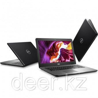 Ноутбук Dell 17,3 ''/Inspiron 5770 /Intel Core i7 8550U 210-ANCO_5770-2851