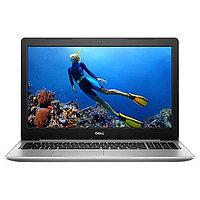 Ноутбук Dell 15,6 ''/Inspiron 5570 /Intel Core i7 8550U 210-ANCP_5570-1