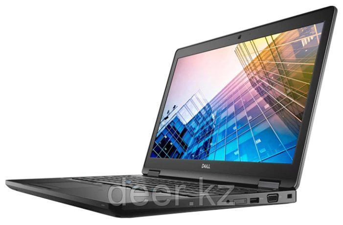 Ноутбук Dell 15,6 ''/Latitude 5590 /Intel Core i5 8350U 210-ANMY