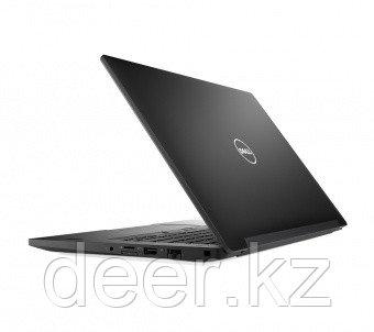 Ноутбук Dell 14 ''/Latitude 7490 /Intel Core i7 8650U 210-ANQS