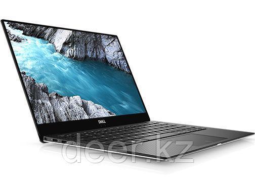 Ноутбук Dell 13,3 ''/XPS 13 (9370) /Intel Core i5 8250U 210-ANUY_9370