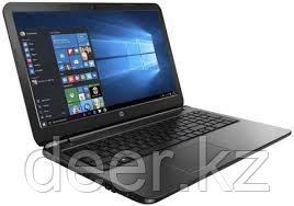 Ноутбук HP Europe 15,6 ''/250 G6 /Intel Core i3 6006U 1WY45EA#ACB