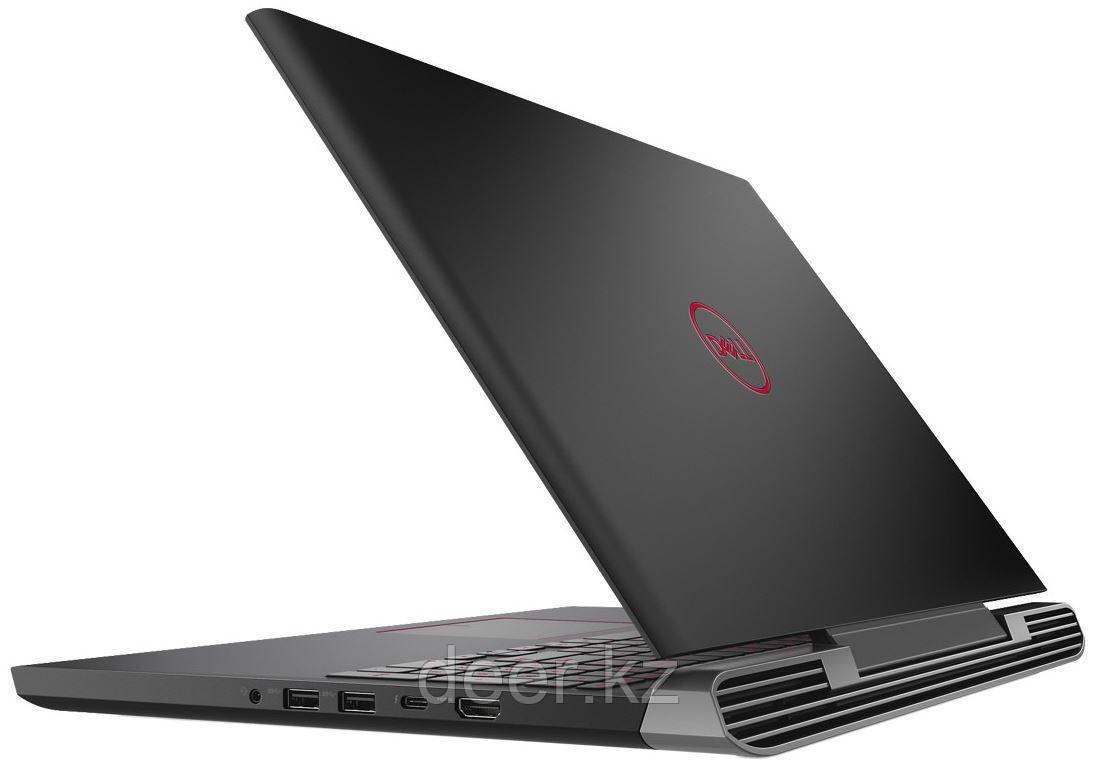 Ноутбук Dell 15,6 ''/Inspiron 7577 /Intel Core i7 7700HQ 210-AWMC_716128