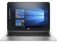 Ноутбук HP Europe 13,3 ''/Elitebook x360 1030 G2 /Intel Core i7 7600U 1EN91EA#ACB