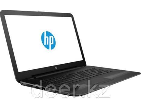 Ноутбук HP Europe 17,3 ''/ENVY Laptop 17-ae012ur /Intel Core i7 7500U 2HP02EA#ACB