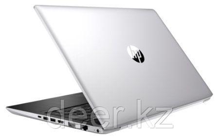 Ноутбук HP Europe 15,6 ''/Probook 450 G5 /Intel Core i5 8250U 2SX97EA#ACB