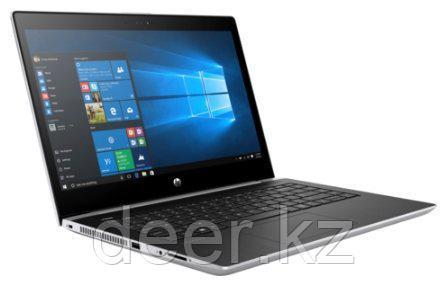 Ноутбук HP Europe 14 ''/Probook 440 G5 /Intel Core i5 8250U 2SY21EA#ACB