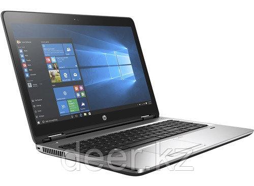 Ноутбук HP Europe 13,3 ''/Probook 430 G5 /Intel Core i5 8250U 2UB74EA#ACB