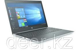 Ноутбук HP Europe 17,3 ''/Probook 470 G5 /Intel Core i5 8250U 2VQ22EA#ACB