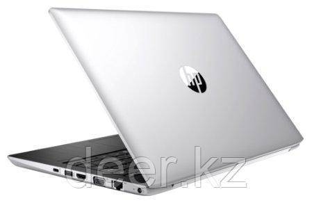 Ноутбук HP Europe 13,3 ''/Probook 430 G5 /Intel Core i5 8250U 2SY07EA#ACB