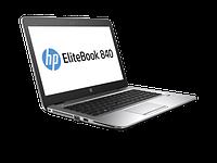 Ноутбук HP Europe 14 ''/EliteBook 840 G3 /Intel Core i7 6500U V1B64EA#ACB