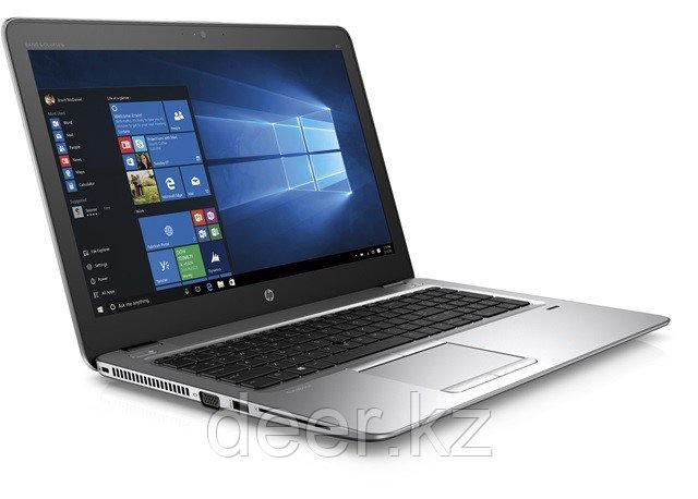 Ноутбук HP Europe 15,6 ''/EliteBook 850 G3 /Intel Core i7 6500U V1C13EA#ACB