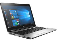 Ноутбук HP Europe 15,6 ''/Probook 650 G3 /Intel Core i3 7100U Z2W42EA#ACB