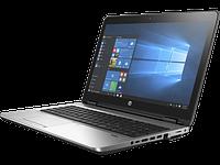 Ноутбук HP Europe 15,6 '' /ProBook 650 G3 /Intel Core i5 7200U Z2W47EA#ACB