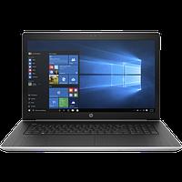 Ноутбук HP Europe 17,3 ''/Probook 470 G4 /Intel Core i5 7200U Y8A88EA#ACB