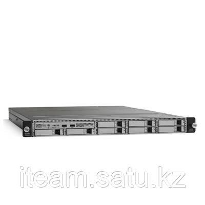 Сервер Cisco UCSC-C22-M3S