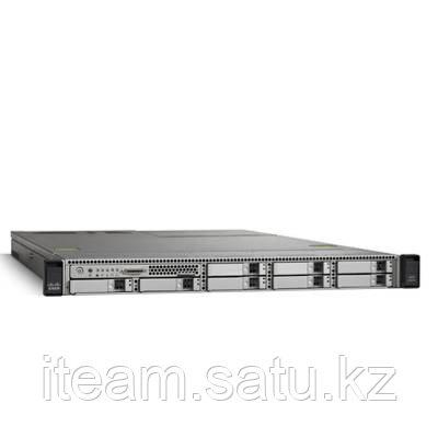 Сервер Cisco UCSC-C220-M3S